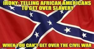 Guest Post by James Conner – Jefferson Davis was a Racist