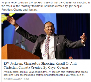 ew jackson charleston shooting