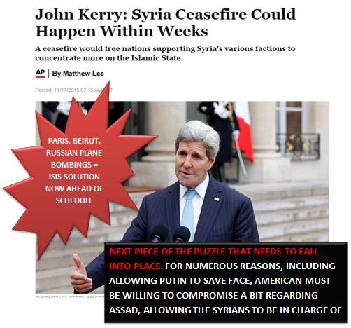 john kerry syria ceasefire